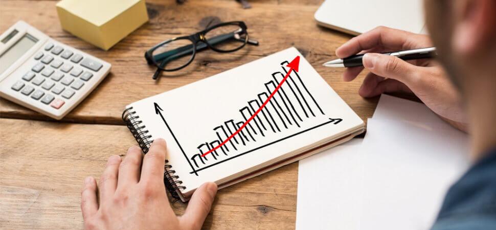 augmenter la satisfaction client grâce au Lean Six Sigma
