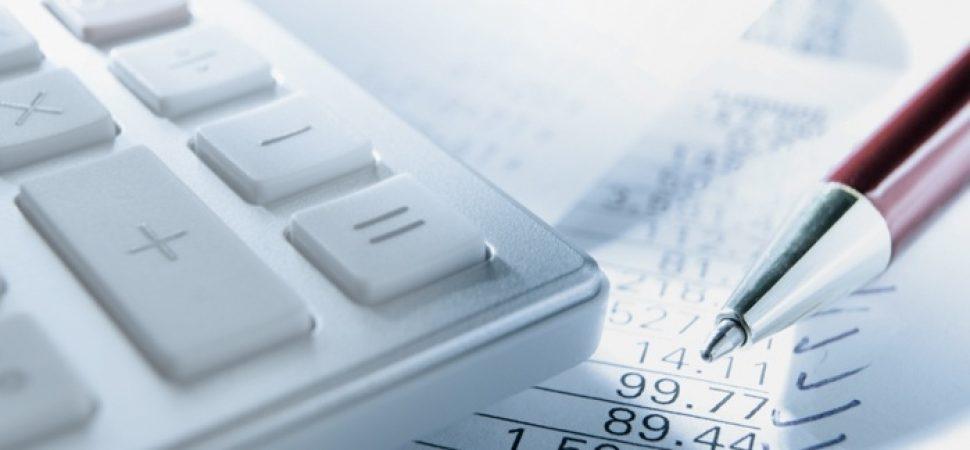 améliorer processus de facturation grâce au DMAIC
