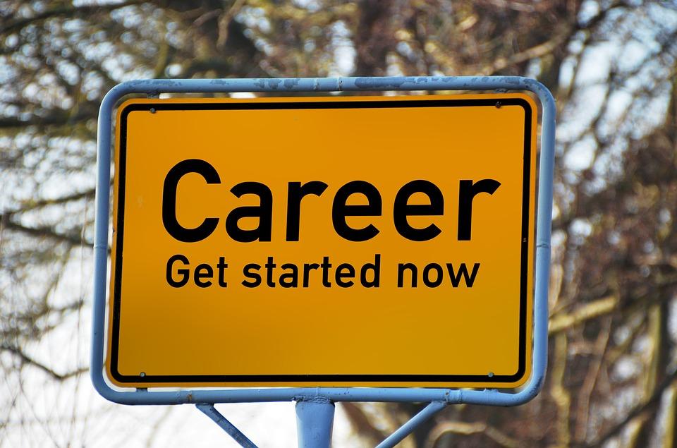 bénéfices personnels formation Lean Six Sigma