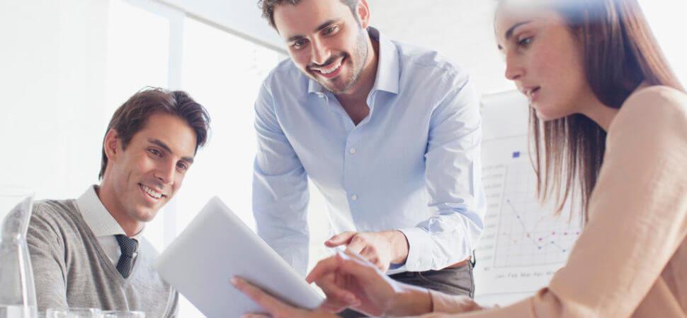 une entreprise de services financiers économise 300 000 euros grâce au Lean Six Sigma