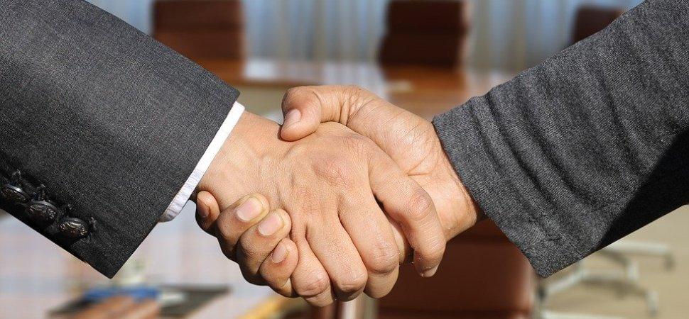 implication management projet Lean Six Sigma
